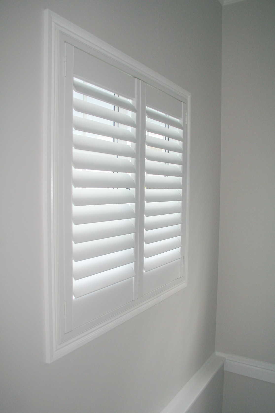 size decorative faux shutter wood plantation varies by interior homebasics oak price shutters white p