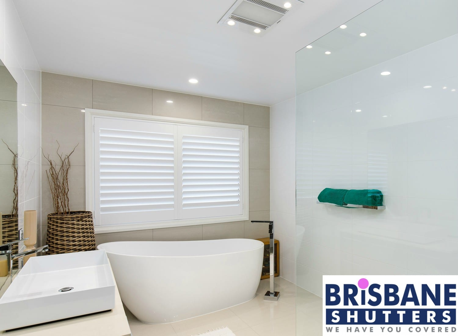 Bathroom Interior Designer Brisbane. Free Dsceditjpg With Bathroom ...