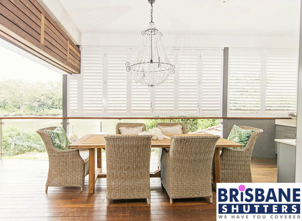 aluminium-shutters-enclosed-deck-brisbane
