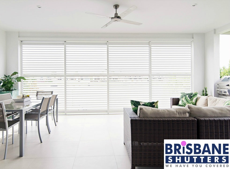 shutters brisbane portfolio images