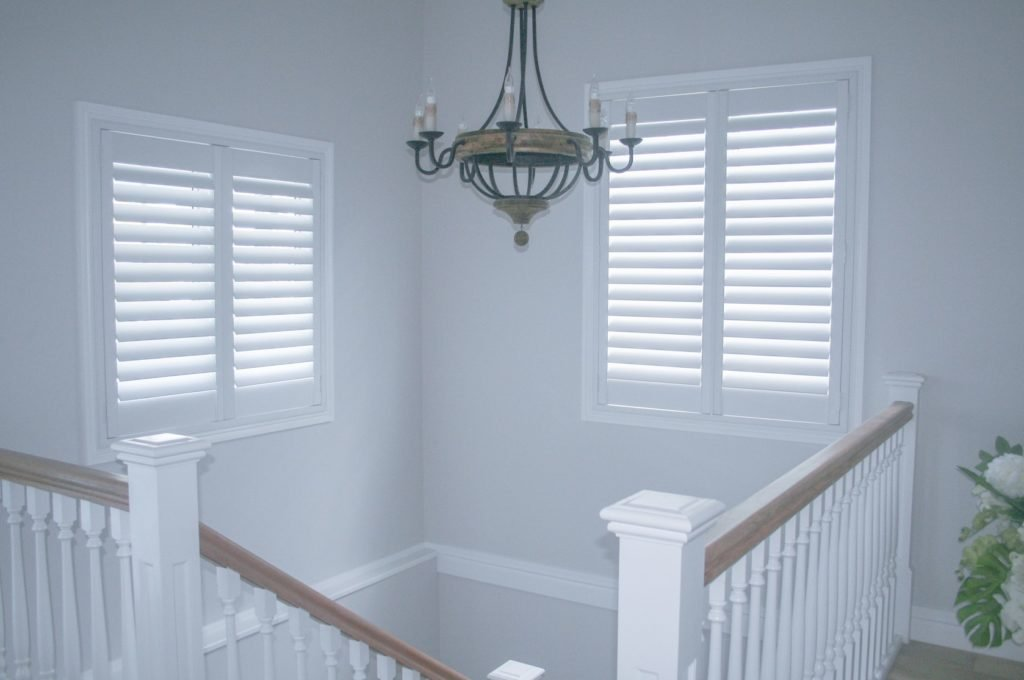 Creative Accessories For Your Plantation Shutters ...