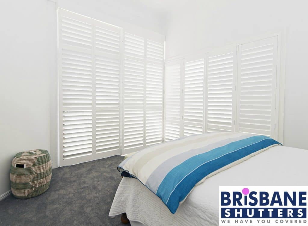 timber-painted-shutters-hinged