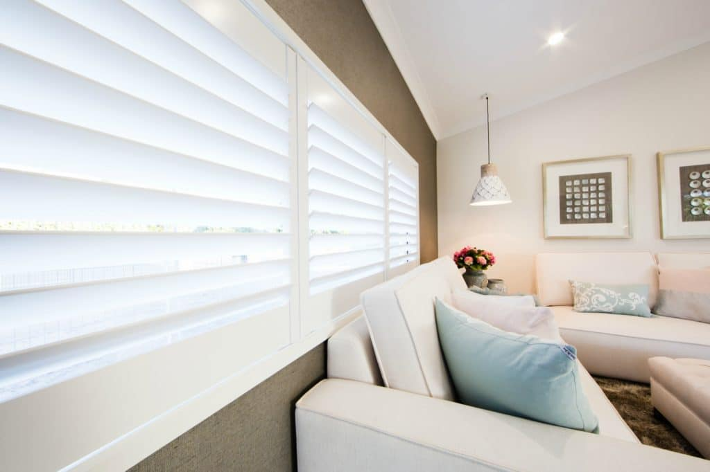 beachmere shutters