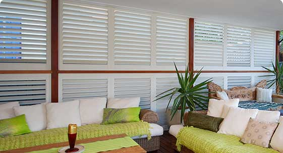 Know Your Shutters Before You Buy!