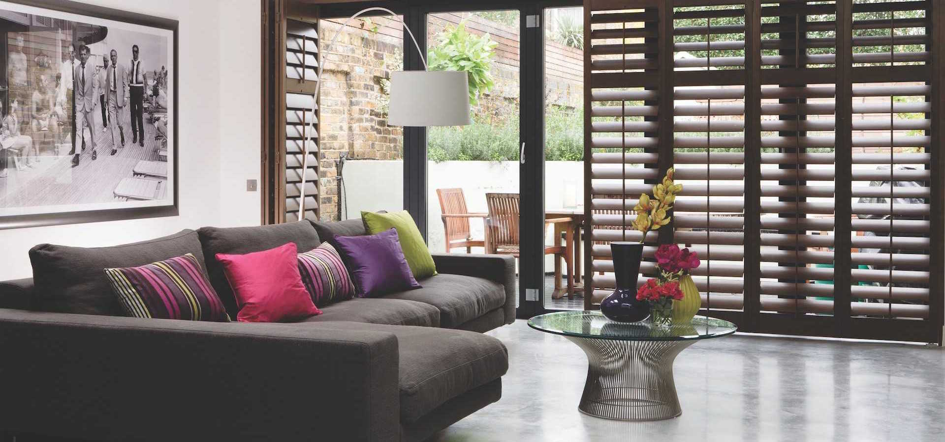 7 Ways To Keep Your Home Cool This Summer