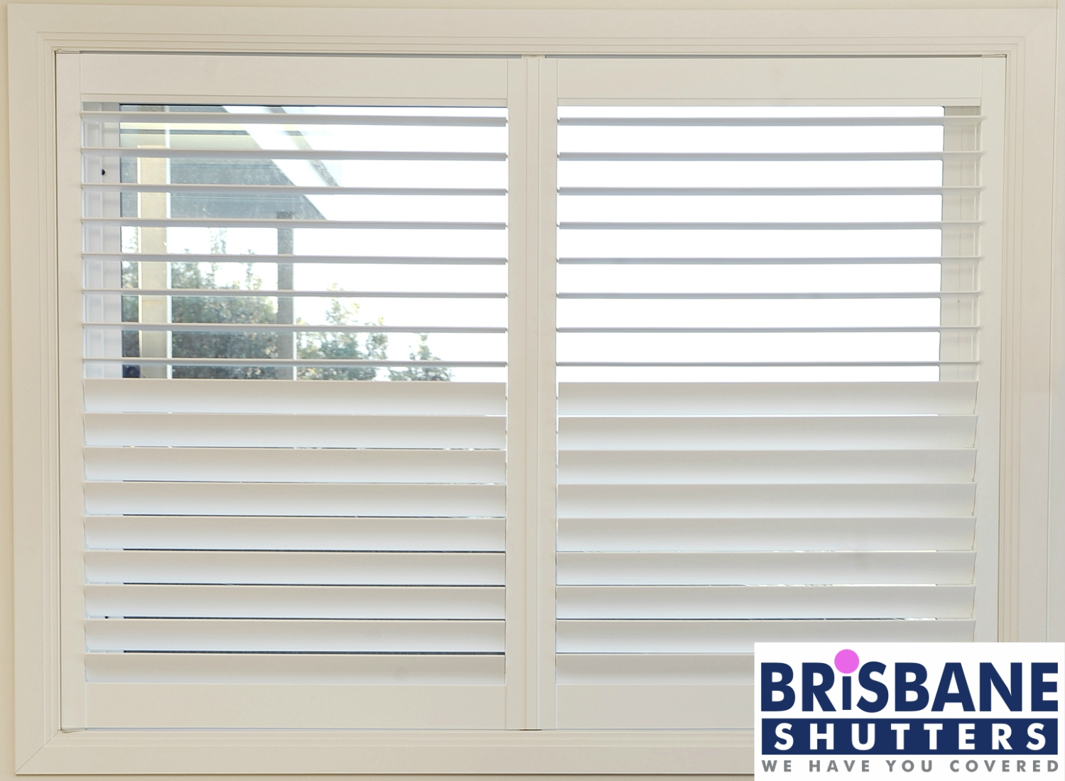 Window Shutters – Why They Are The Best Choice