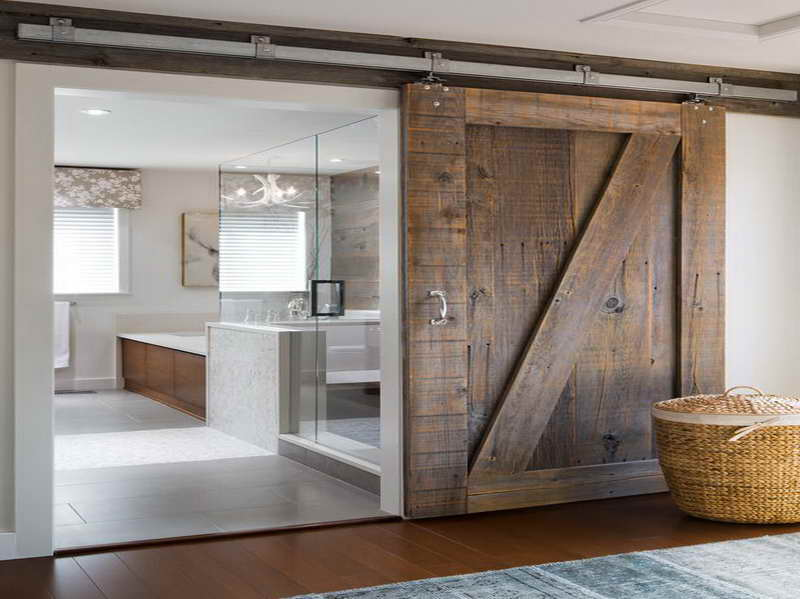 interior-design-2018-farm-door